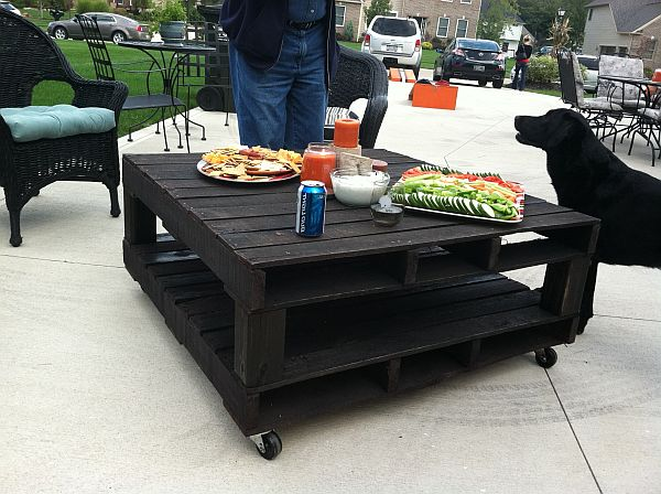 17-handmade-coffee-tables-from-pallets (11)