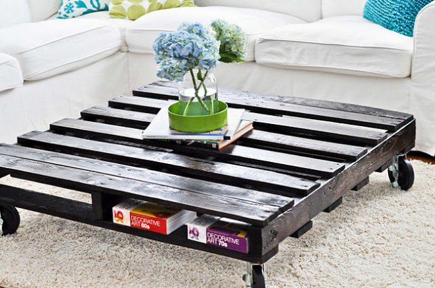 17-handmade-coffee-tables-from-pallets (12)