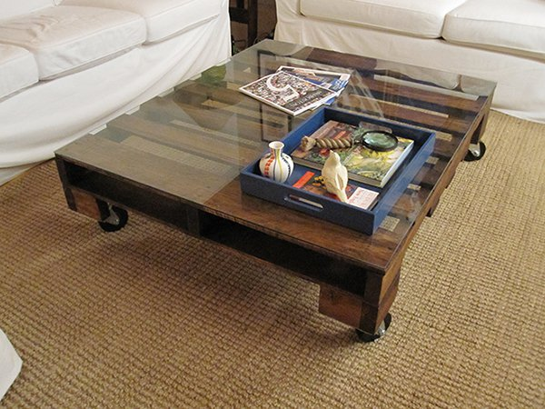 17-handmade-coffee-tables-from-pallets (13)