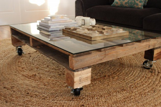 17-handmade-coffee-tables-from-pallets (15)