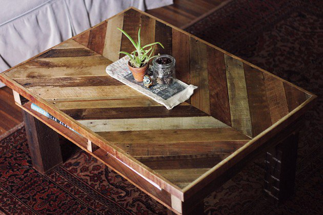 17-handmade-coffee-tables-from-pallets (16)