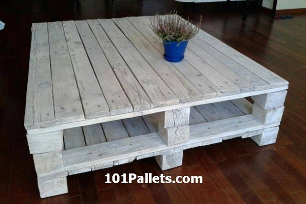 17-handmade-coffee-tables-from-pallets (2)