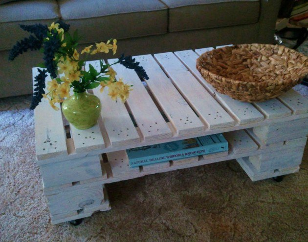 17-handmade-coffee-tables-from-pallets (3)