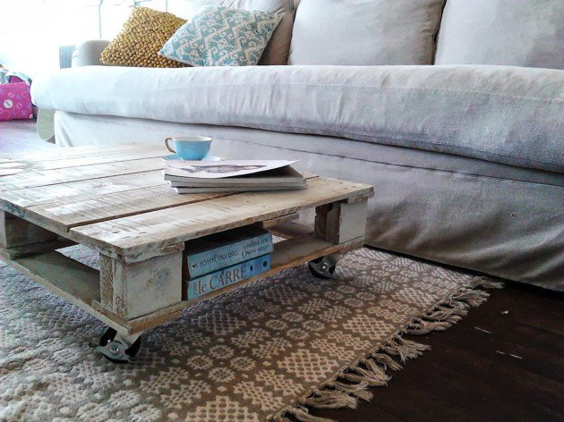 17-handmade-coffee-tables-from-pallets (4)
