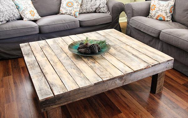 17-handmade-coffee-tables-from-pallets (7)