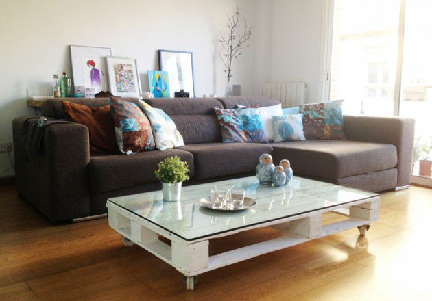 17-handmade-coffee-tables-from-pallets (8)