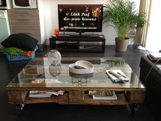 17-handmade-coffee-tables-from-pallets (9)