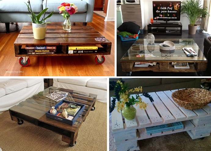 17-handmade-coffee-tables-from-pallets cover