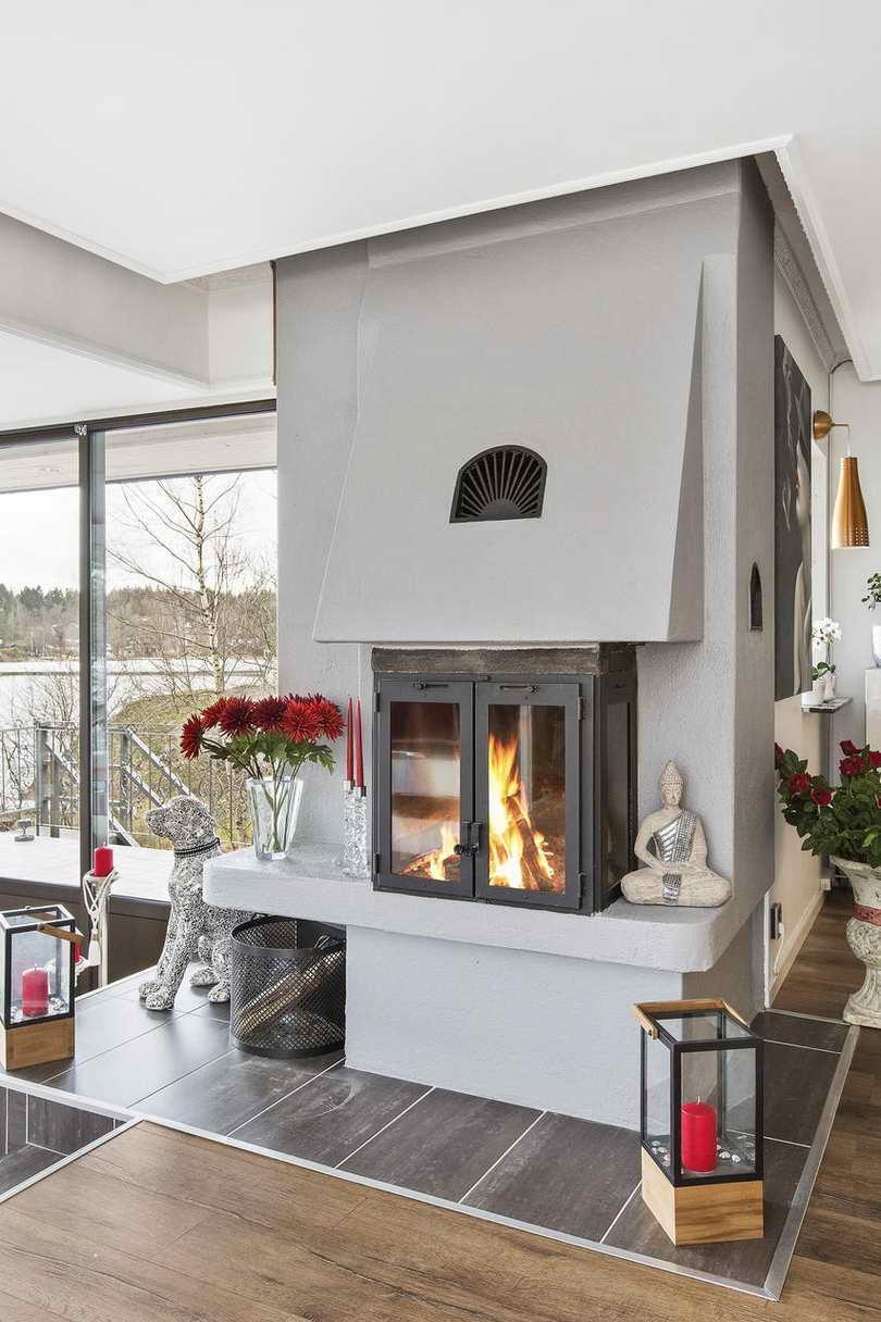 2-stories-elegant-gray-house (10)