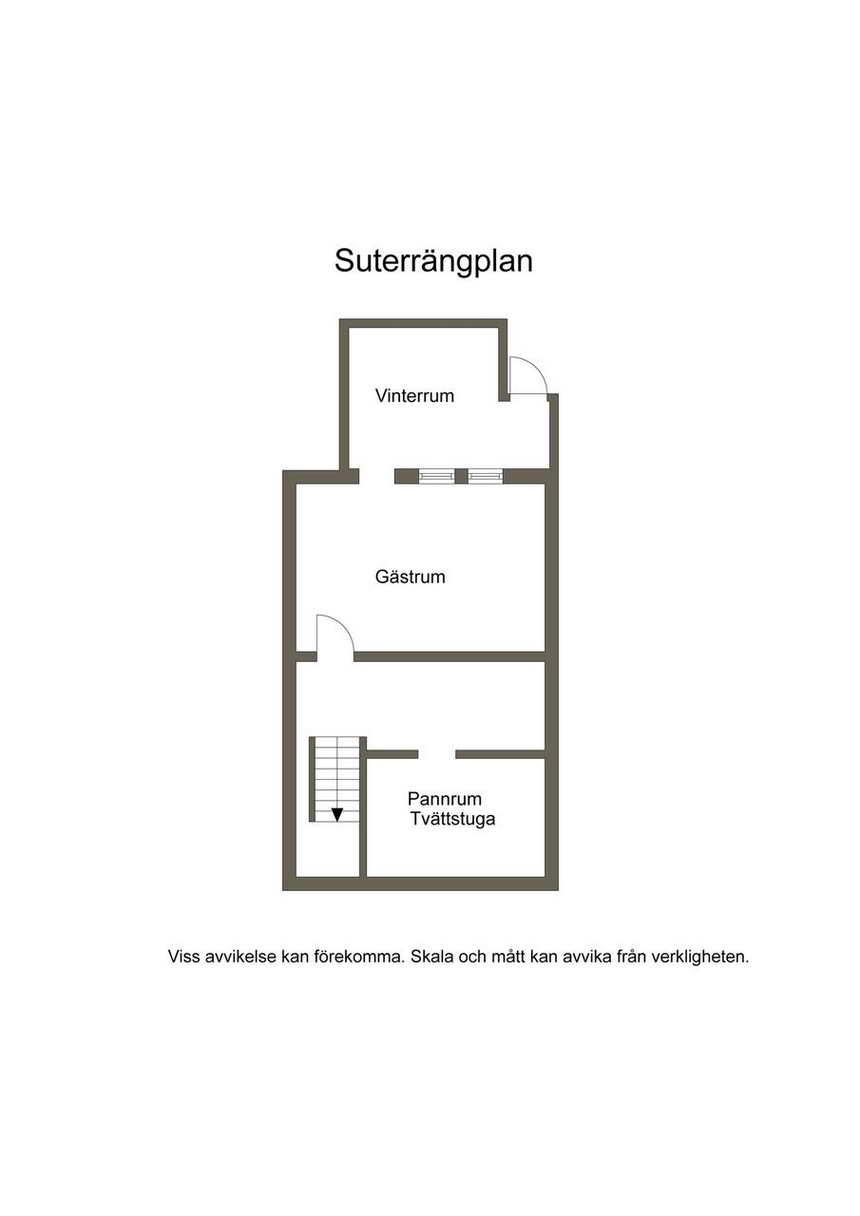 2-stories-elegant-gray-house (30)