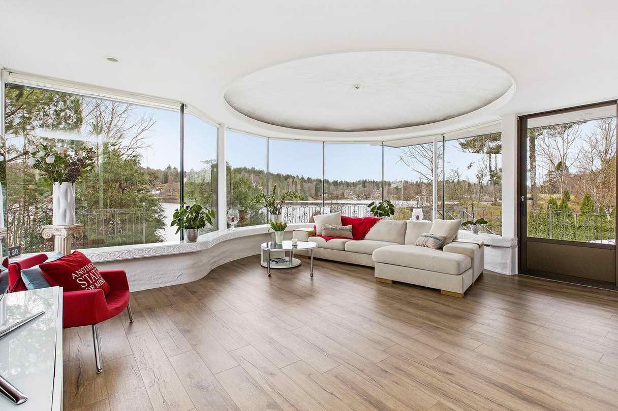 2-stories-elegant-gray-house (4)