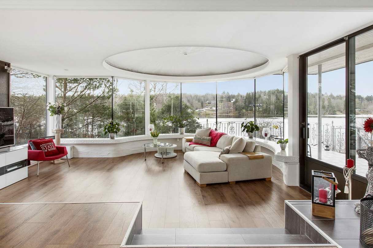 2-stories-elegant-gray-house (7)