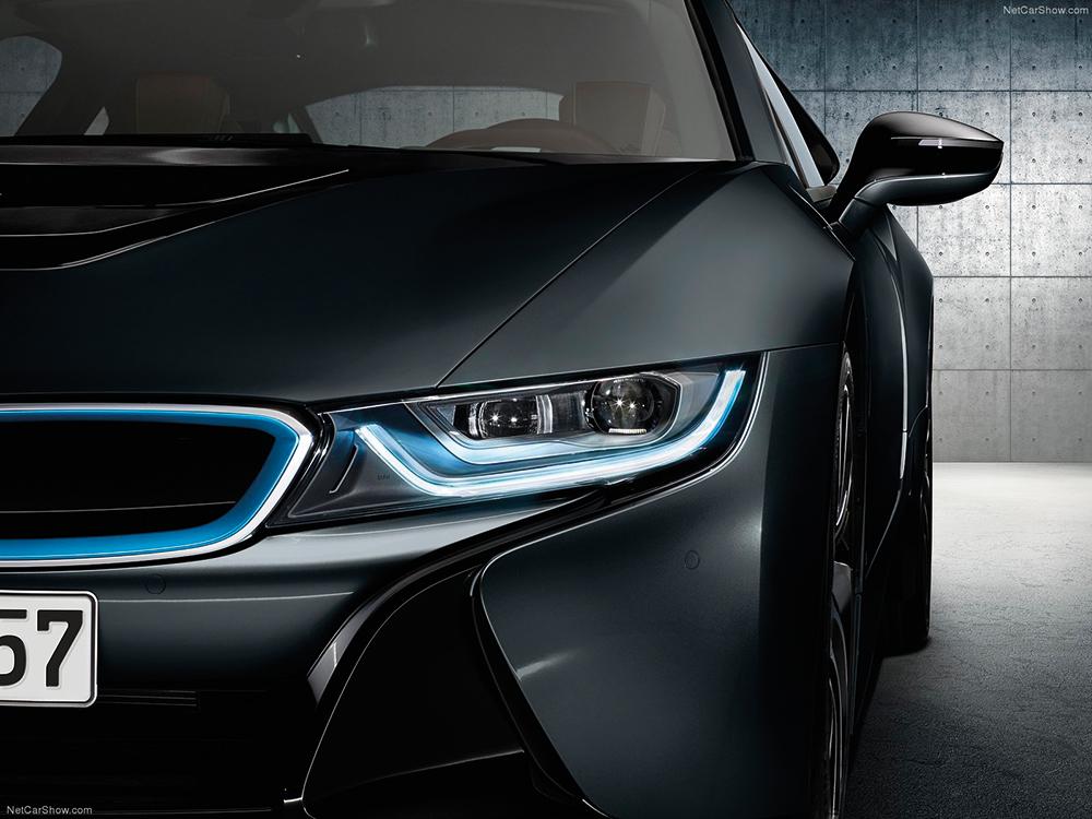 BMW-i8_2015_1600x1200_wallpaper_b8
