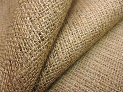 Hessian_Cloth