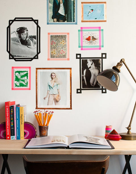 alternative-picture-frames-decorations (3)