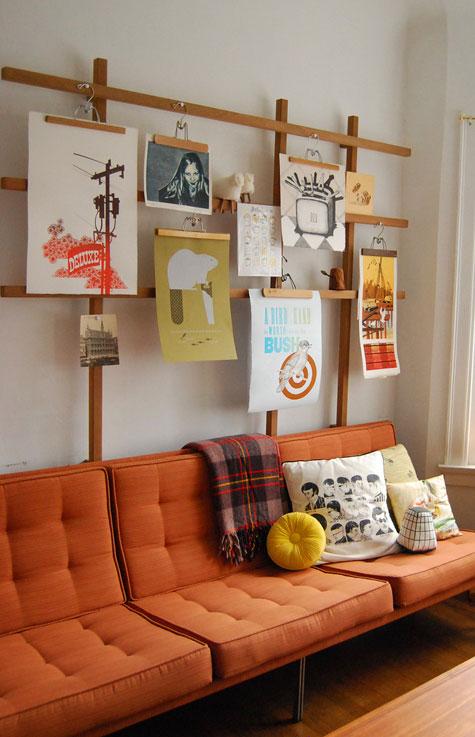 alternative-picture-frames-decorations (5)