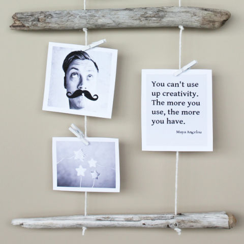 alternative-picture-frames-decorations (6)