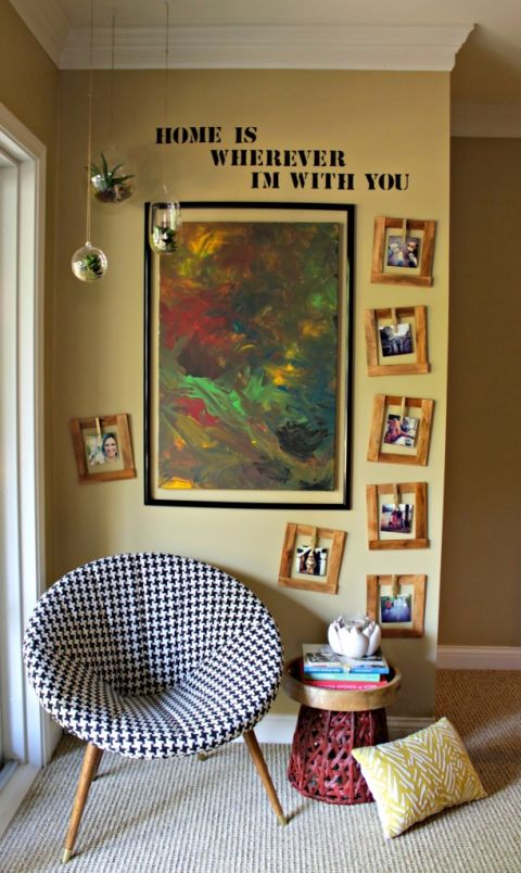 alternative-picture-frames-decorations (7)