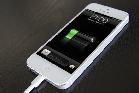 factfictioncharging_primary-100050033-large