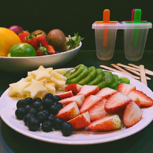fruity-ice-cream-recipe (4)