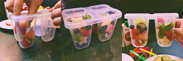 fruity-ice-cream-recipe (5)