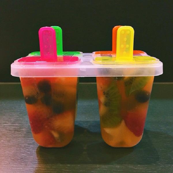 fruity-ice-cream-recipe (8)