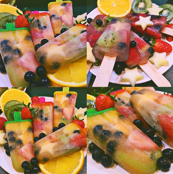 fruity-ice-cream-recipe (9)