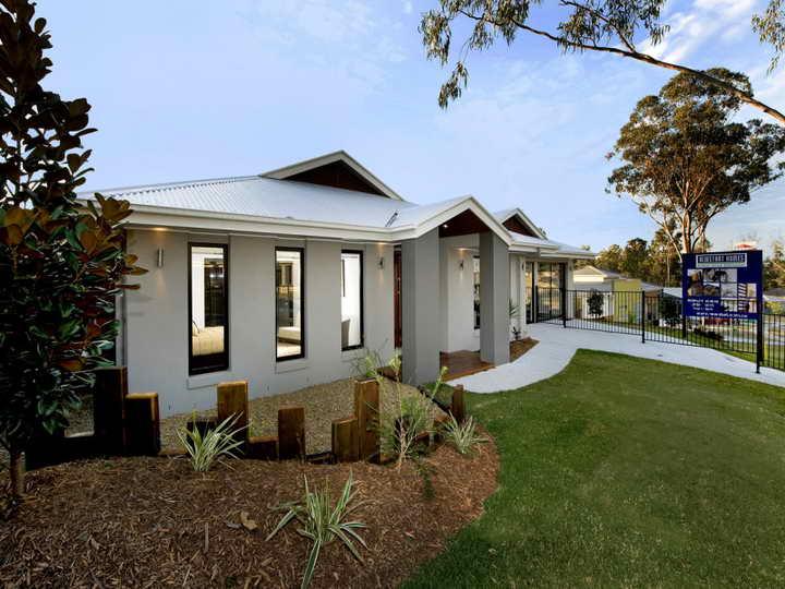 grand modern spacious house_03