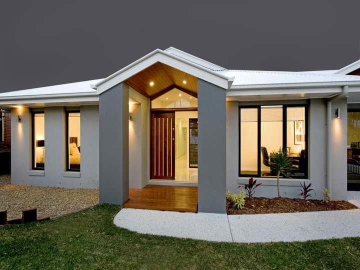grand modern spacious house_04