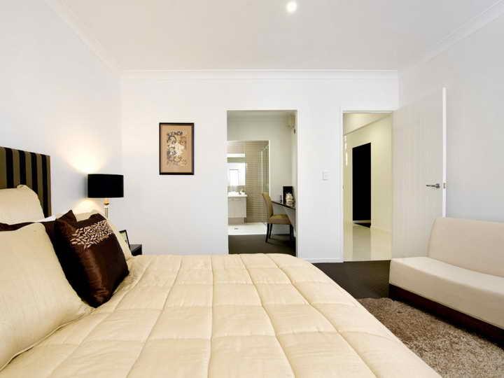 grand modern spacious house_05