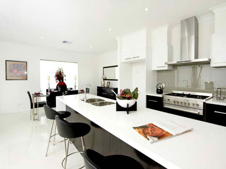 grand modern spacious house_07