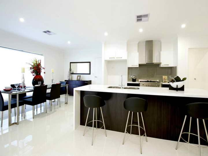 grand modern spacious house_08