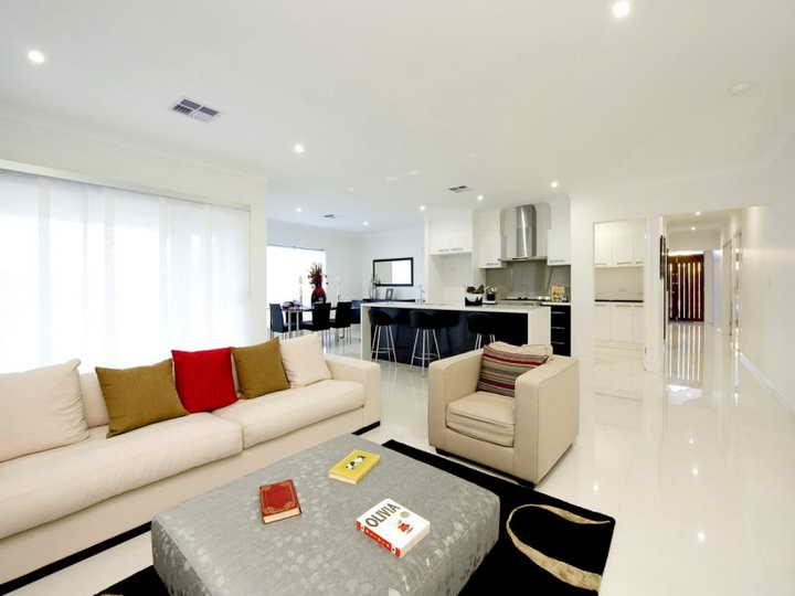 grand modern spacious house_09