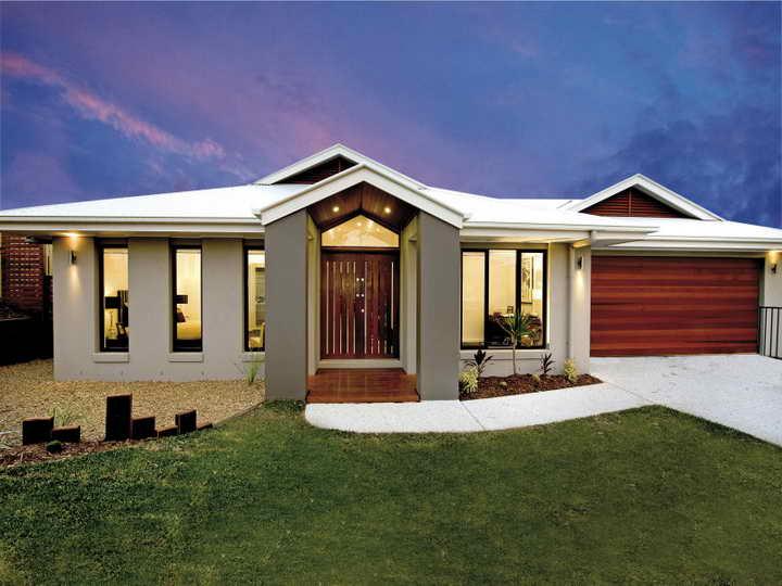 grand modern spacious house_10