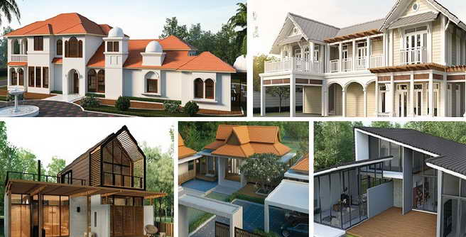 house style cover_resize