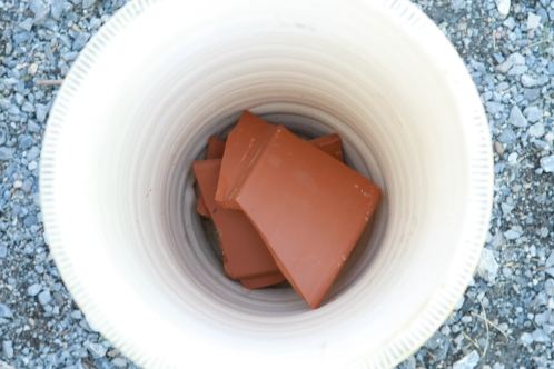 how-to-reuse-broken-terracotta-pot (7)