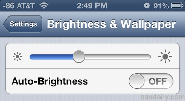 screen-brightness-iphone