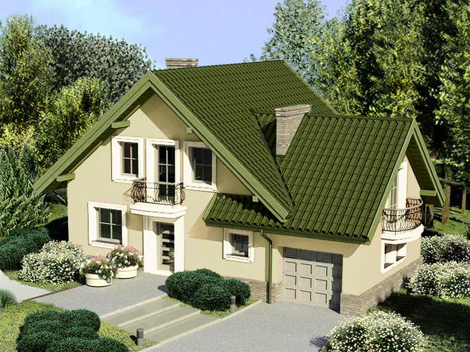 spectacular traditional house ideas (2)