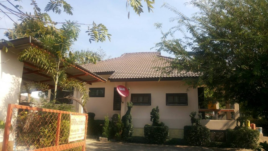 1 floor single family 3 bedrooms house (4)