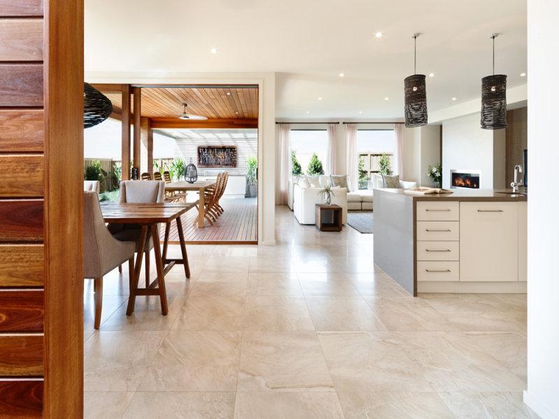 2 storey modern elegant house (3)