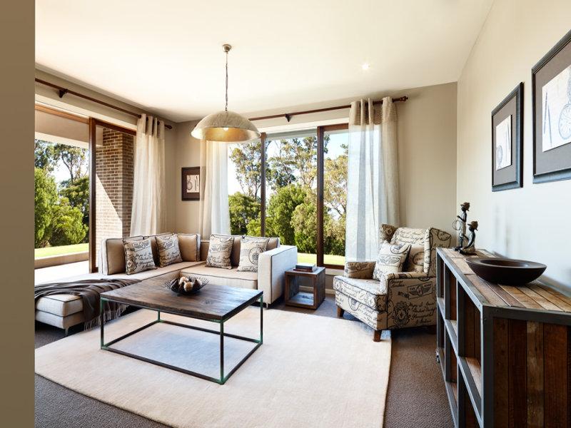 2 storey modern elegant house (6)