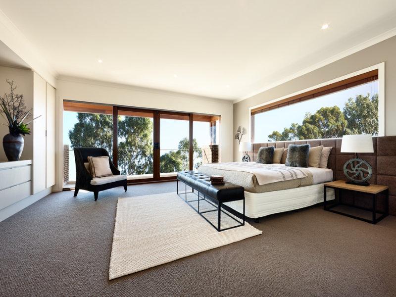 2 storey modern elegant house (7)