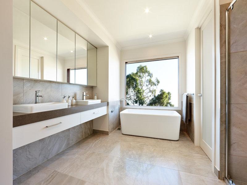 2 storey modern elegant house (8)