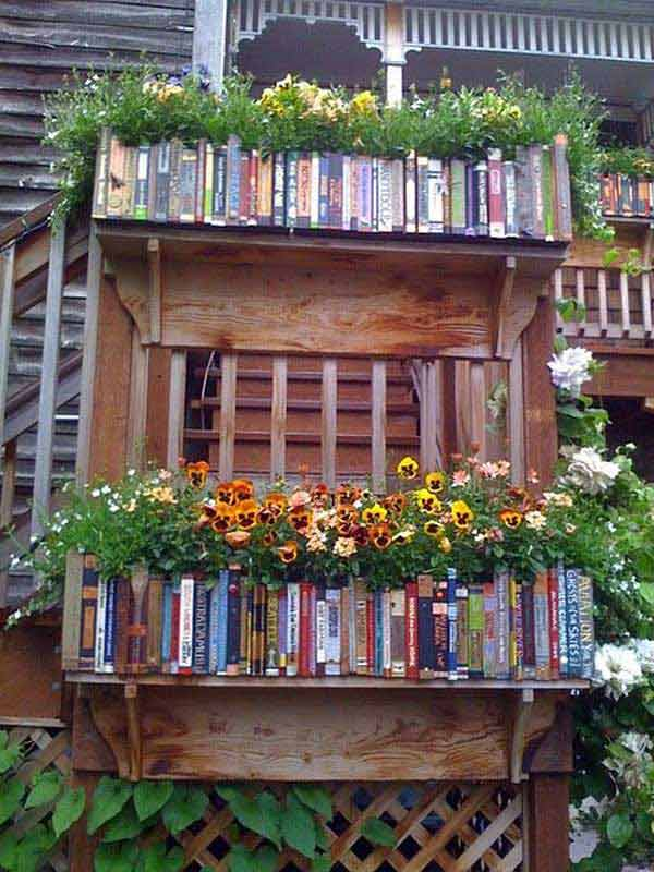 24-ideas-for-charming-exterior-flower-decoration (21)