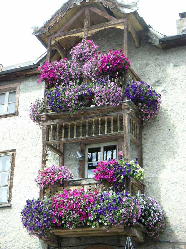24-ideas-for-charming-exterior-flower-decoration (5)