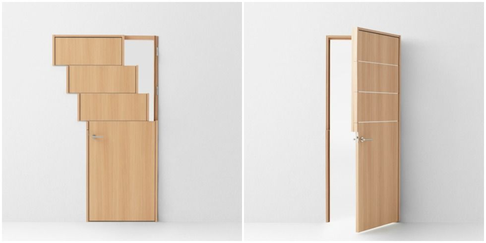 7doors new furniture design (6)