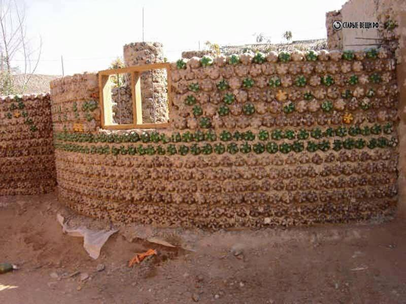 amazing house builded from over 8000 plastic bottles (8)