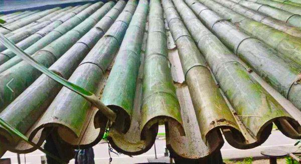 bamboo roof idea (1)