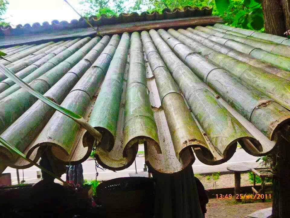 bamboo roof idea (2)