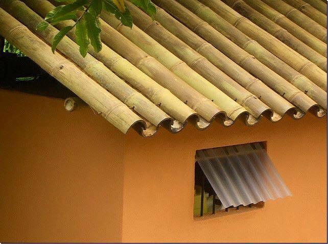 bamboo roof idea (3)